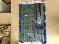 FANUC PCB A20B-0003-0755