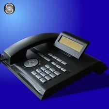 Siemens-Openstage-20T,System-Telefon für Hipath- Octopus-F-Telefonanlage, MwSt.