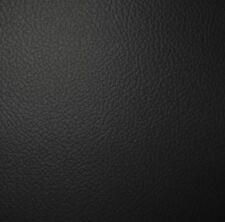 handarbeitsstoffe aus kunstleder ebay. Black Bedroom Furniture Sets. Home Design Ideas