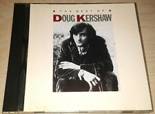 The Best Of Doug Kershaw CD greatest hits