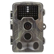 HC800A Hunting Trail Camera HD 1080P 12MP Wildlife Scouting Cam Night Vision