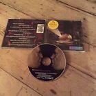 The Mars Volta - De-Loused in the Comatorium CD