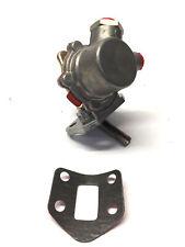 Hyster Fuel Pump 1456338 NOS