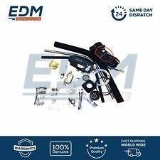 ESPAR D2 AIRTRONIC 12v Diesel Night Heater Kit - New