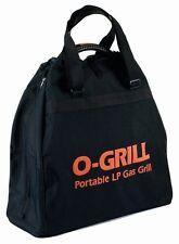 Iroda Tragetasche für O-Grill 3000, 3500, 800T