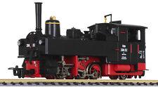 Liliput L141488 Tenderlokomotive, Typ U, Reihe 298.52, ÖBB, Ep. III-IV H0e Neu
