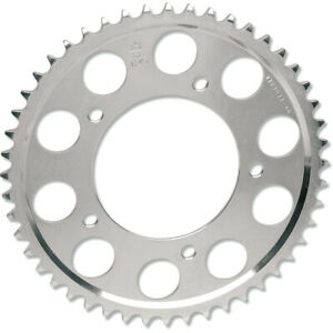 JT Sprockets Sprocket - Rear - Husqvarna - 52-Tooth | JTR822.52