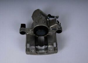 Disc Brake Caliper Rear Left 172-2511 fits 08-10 Chevrolet Cobalt