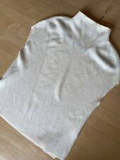 Vince Cashmere Sweater. XS. NWT. GD347