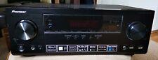 Pioneer AV Receiver VSX 528