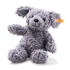 Steiff 083563 Cuddly Friends Toni Hund Kuscheltier Teddy Stofftier Ovp