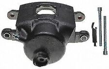 ACDelco 18FR649 Front Right Rebuilt Brake Caliper With Hardware