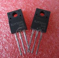 10PCS RJP30H1 TO-220F RENESAS Transistor NEW