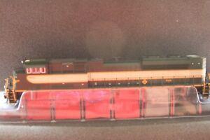 Bachmann 66002 Erie NS Heritage SD70ACe DCC Sound Value Locomotive HO Scale