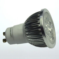 Green Power LED4x1S10Suv - LED Spot GU10 Spot Ultraviolett