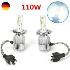 H4 LED Scheinwerferlampe Birnen SET Crawer