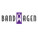 Bandwagen Cameras