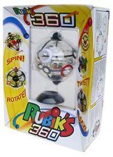 Rubik' 360 NUOVO IN SCATOLA