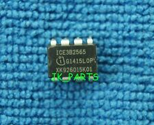 ICE3B2565 DIP-8 Off-Line SMPS Current Mode Controller