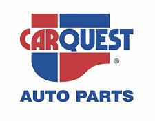 Carquest Sticker Vinyl Decal 4-298
