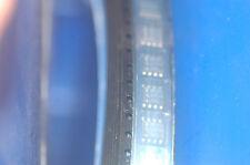 NATIONAL LPC662IM OP Amp Dual GP R-R O/P 15.5V 8-Pin SOIC Quantity-3