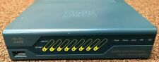 Cisco ASA 5505 Fast Ethernet Firewall Security Appliance (without power cord)