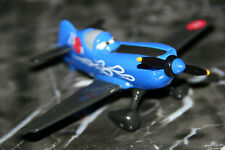 "DISNEY PIXAR CARS  ""TSUBASA - PLANES MOVIE"" BRAND NEW, LOOSE, SHIP WORLDWIDE"