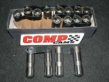 BBC 454 502 Hydraulic Roller Lifters Comp Cams 854-16