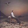 The Beautyful Ones Are Not Yet Born by Branford Marsalis (CD, Oct-1991,DISC ONLY