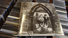 EDGAR BROUGHTON BAND SING BROTHER PROG PSYCH TIMELESS AKARMA 180g LIMITED 300 EX