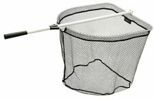 NEW Greys GS Net 1325832 Game Fly Fishing