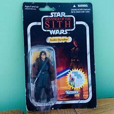 Anakin Skywalker (Darth Vader) 2010 STAR WARS Vintage Collection VC13