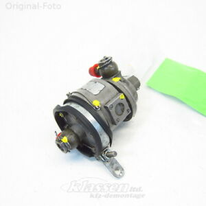 Pressure Switch MBB Bo 105 P 4254B010-100 (133582)