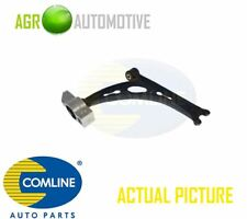 COMLINE FRONT LEFT TRACK CONTROL ARM WISHBONE OE REPLACEMENT CCA1047