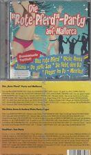 CD--VARIOUS UND PARTYGEIER--DIE NEUEN KULTSCHLAGER - 3 CD BOX | BOX-SET