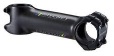 "Ritchey WCS C220 Bike Bicycle Stem 84/6 Degree Blatte Black - 1 1/4"" x 80mm"