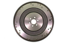 Flywheel NFW1102 Sachs