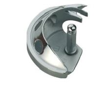 NEW Shuttle Hook will fit MANY MAKES OF SEWING MACHINES