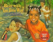 Bein' with You This Way-ExLibrary