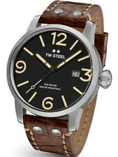 TW Steel watch - MS1 - 8718836363917 - Brand new in box - Fast delivery -