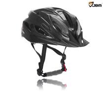 Specialized Urban XXL Mtn Bike Helmet for Men Women Safety Bicycle Sports
