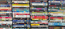 All Dvds $1.50! Price Reduced, Fast Shipping!
