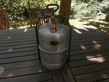 lampe carbure acétylène en vente Art, antiquités | eBay