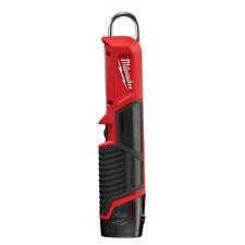 Milwaukee 2351-20 M12 12-Volt Led Stick Light - Bare Tool