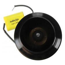 Audiopipe ATQ-1550 1-Inch 200-Watt Max 4-Ohm Aluminum Titanium Tweeter