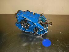 1987 Suzuki RM125  Bottom End Engine  RM 125 87 Ahrma