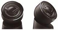 Pioneer tune up car speakers TS-T420 Japan