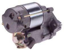 Starter Motor-New Starter WAI 17573N