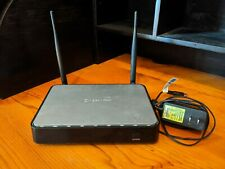 Actiontec Q1000 Modem/Router - Gigabit Wireless N