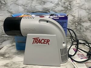 Tracer Projector Artograph In Box